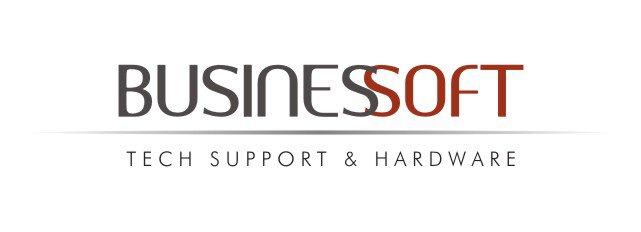 ТРЗ програма бизнессофт