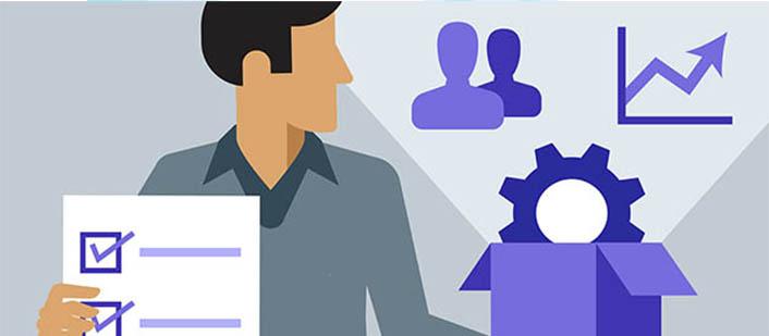 регистриране на свободна професия без фирма