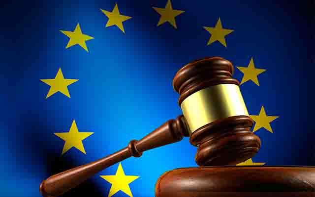 трз услуги европейски регламент