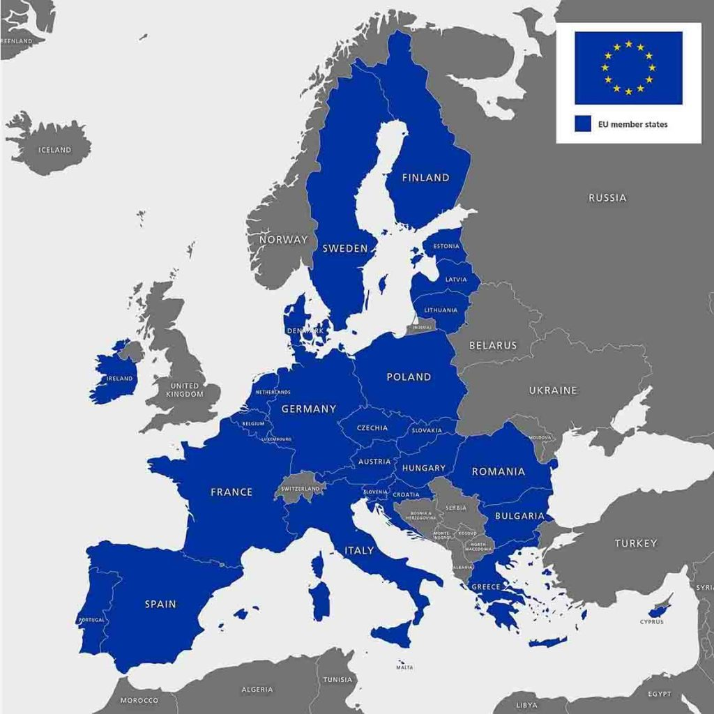 социална сигурност в ЕС снимка 05